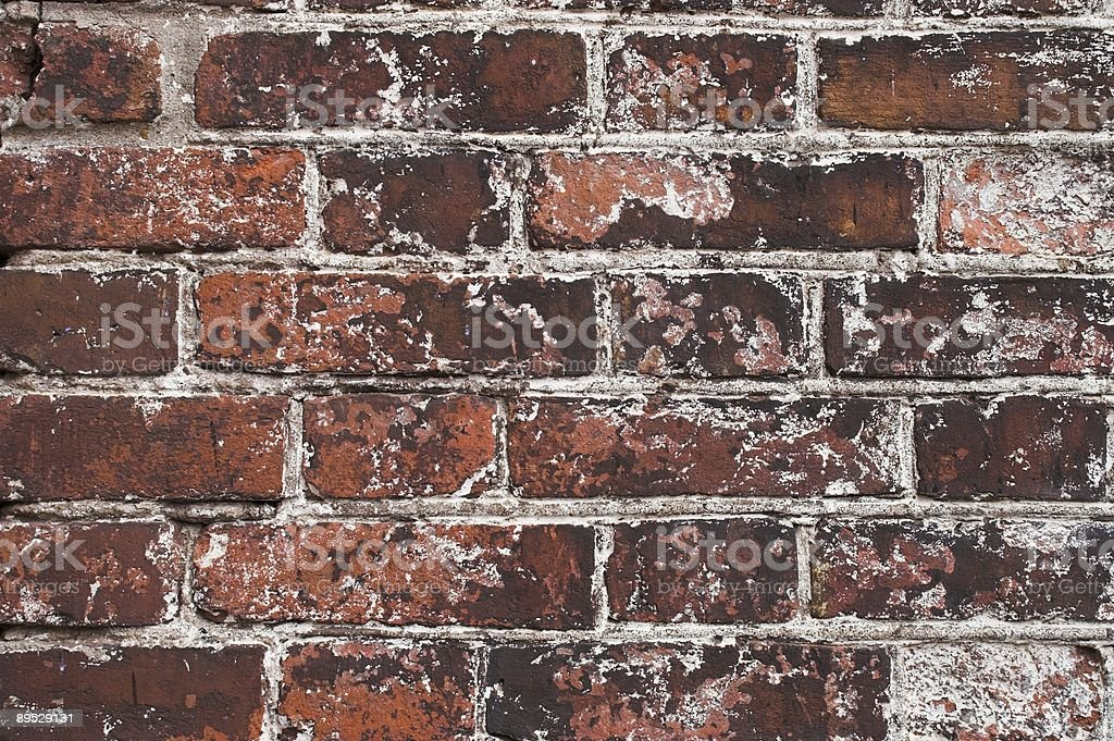 Materials_bricks-02 royalty-free stock photo