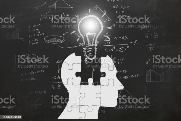 Math mathematics formulas exam science idea innovation head picture id1066963840?b=1&k=6&m=1066963840&s=612x612&h=muflsr fufeilh3efx8egbqbffqgfhvvlp0b9qvzry4=