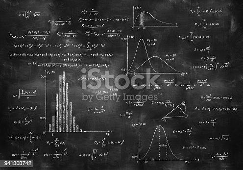 istock math physics formulas on chalkboard 941303742