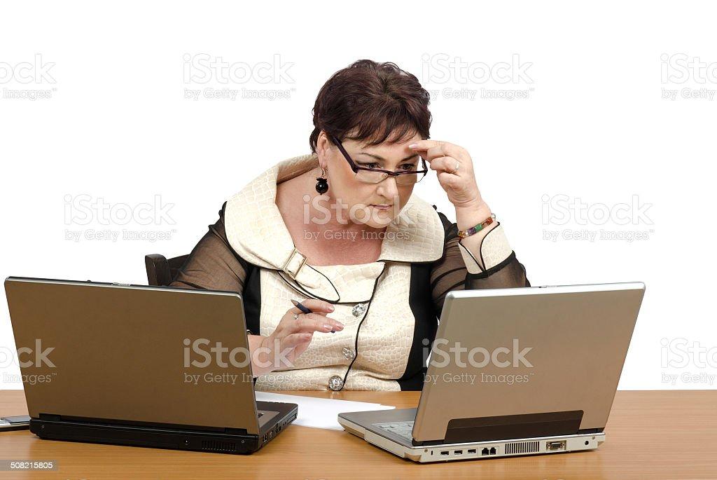 Частное фото взрослых зрелых женщин домашнее