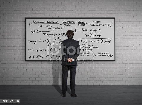 istock mathematic formulas 532705215