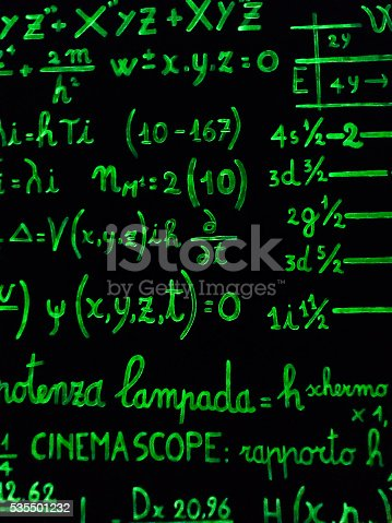 istock mathematical calculation 535501232