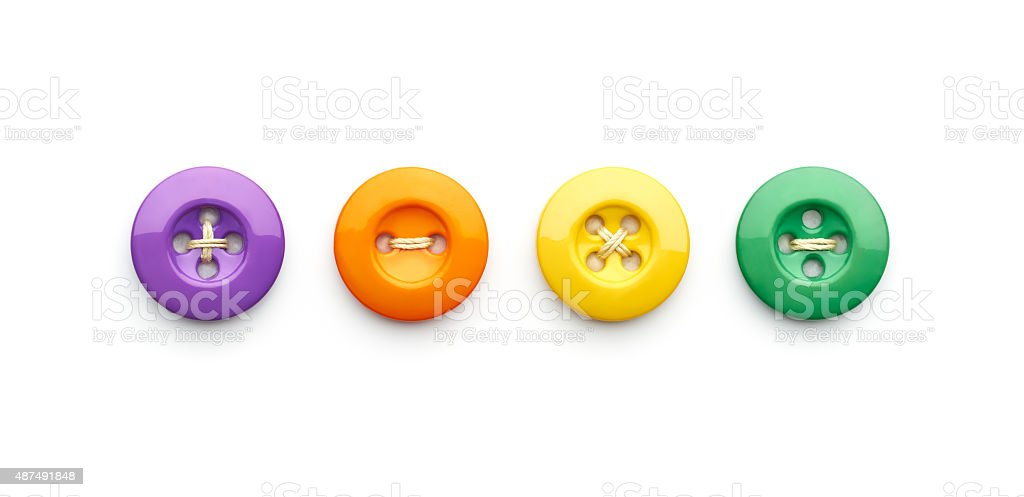 Mathematical Symbols stock photo