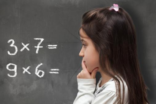 istock mathematical thinking 499030881