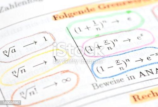 istock mathematics formula 183038987