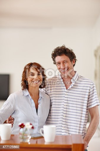 Portrait of a happy mature couple spending time together at homehttp://195.154.178.81/DATA/i_collage/pu/shoots/804829.jpg