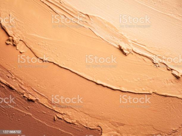 Matte makeup concealer foundation smudged bb cc cream powder picture id1221868702?b=1&k=6&m=1221868702&s=612x612&h=w3eny1hpgsgul5gnyq11rkckm321duyf0vy0qidxf9u=