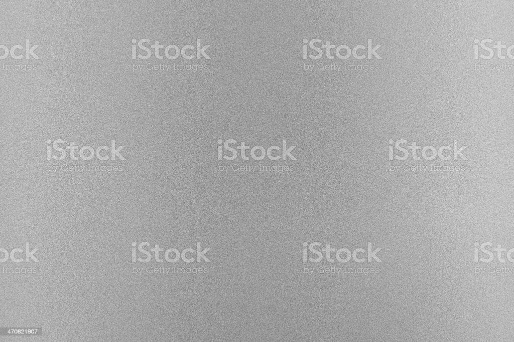 Matte metal looking background stock photo