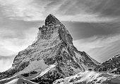 istock Matterhorn 1252872399