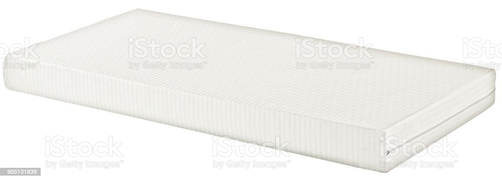 Mattress Stack Png On Mattress Stack Png Of Mattresses Isolated With White Background Stock Photo Mattresses Mattress Stack Png Cooler With Copper Layla Copper