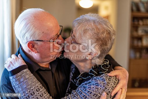 Lifestyle Images of Active Vibrant Mature Adults Involving Aspirational Images of Happy Seniors Life Interaction (Shot with Canon 5DS 56mp photos professionally retouched - Lightroom / Photoshop - original size 5792 x 8688)