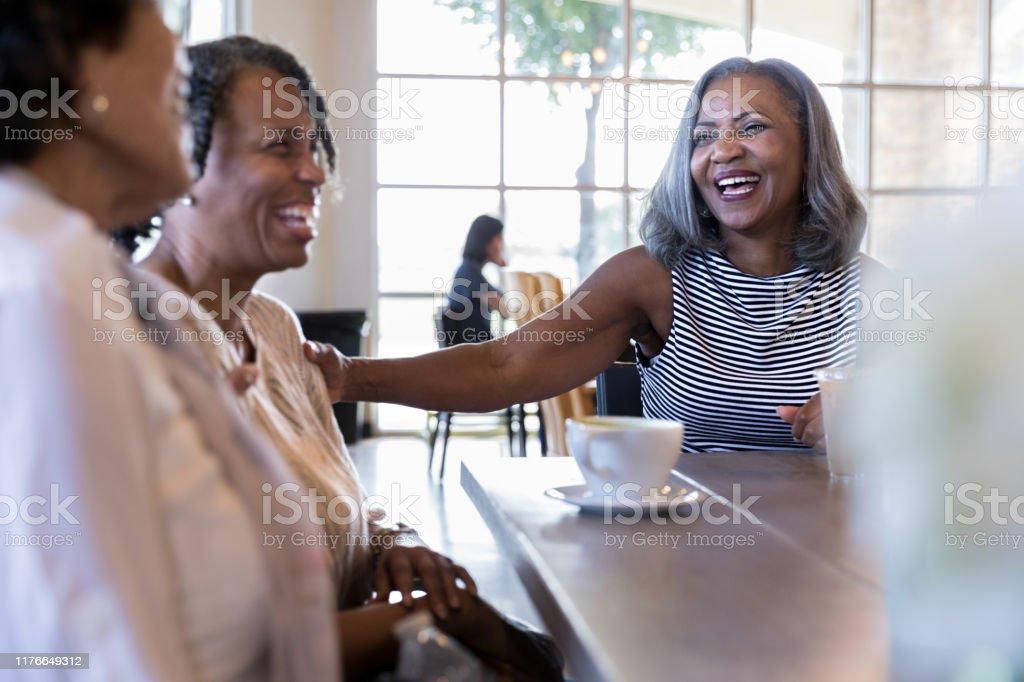 Women meet mature Meet Older