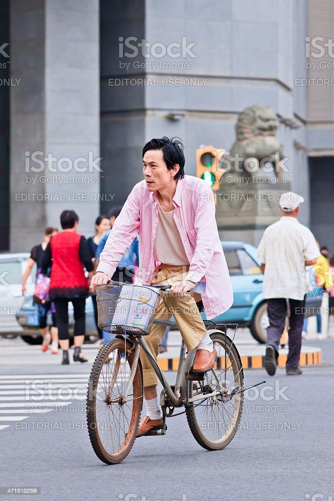 Whores Kunming