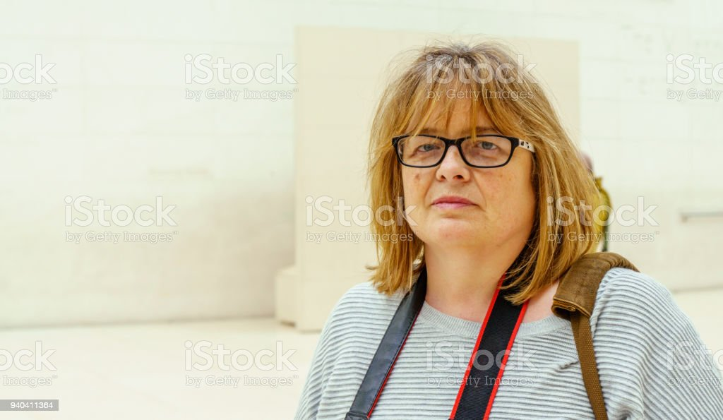Homemade amateur white mom eating bbc cum