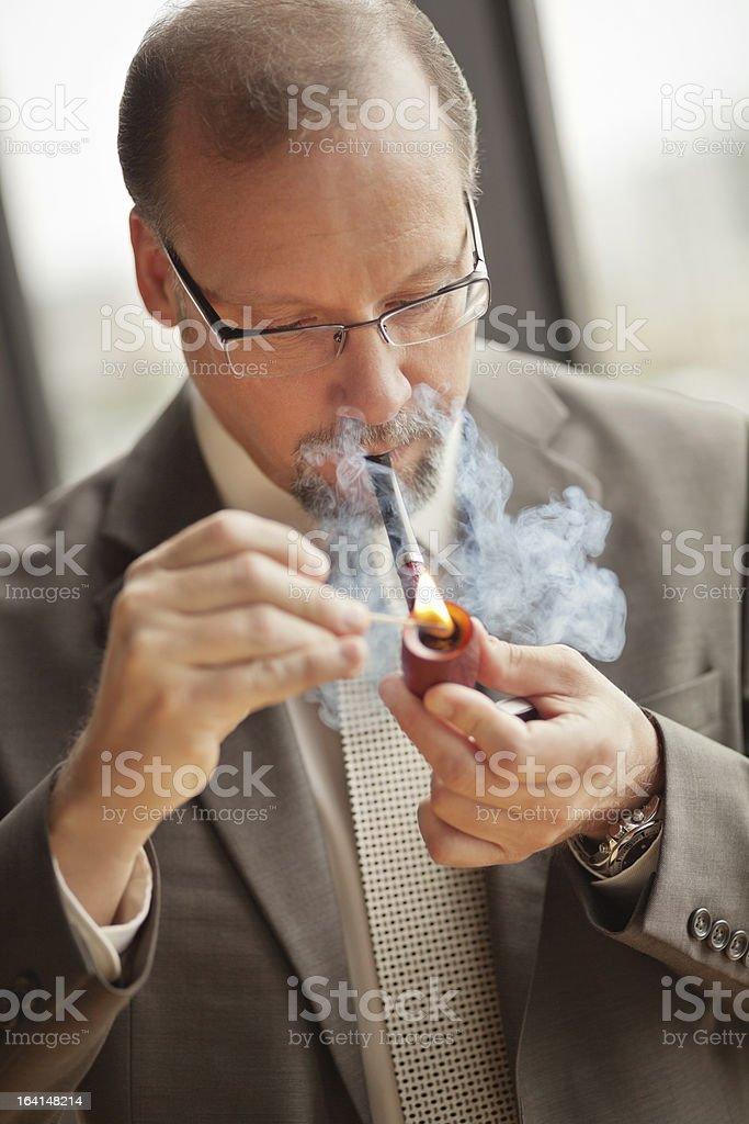 Meilleur mature pipes