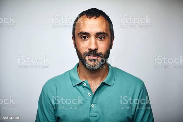 Mature businessman over white background picture id685132235?b=1&k=6&m=685132235&s=612x612&h=rfvttryzhjuexki4tjbus9 tuszmsfbuq6na4odok0o=
