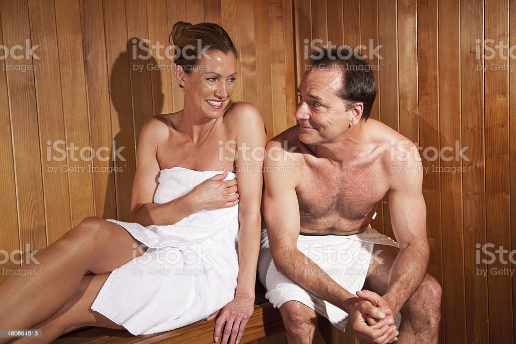 зрелые пары секс смотреть бесплатно