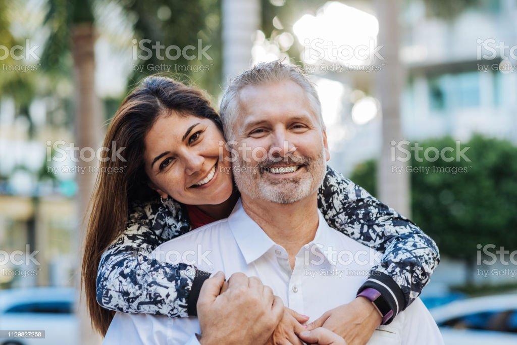 dating websites for divorcees