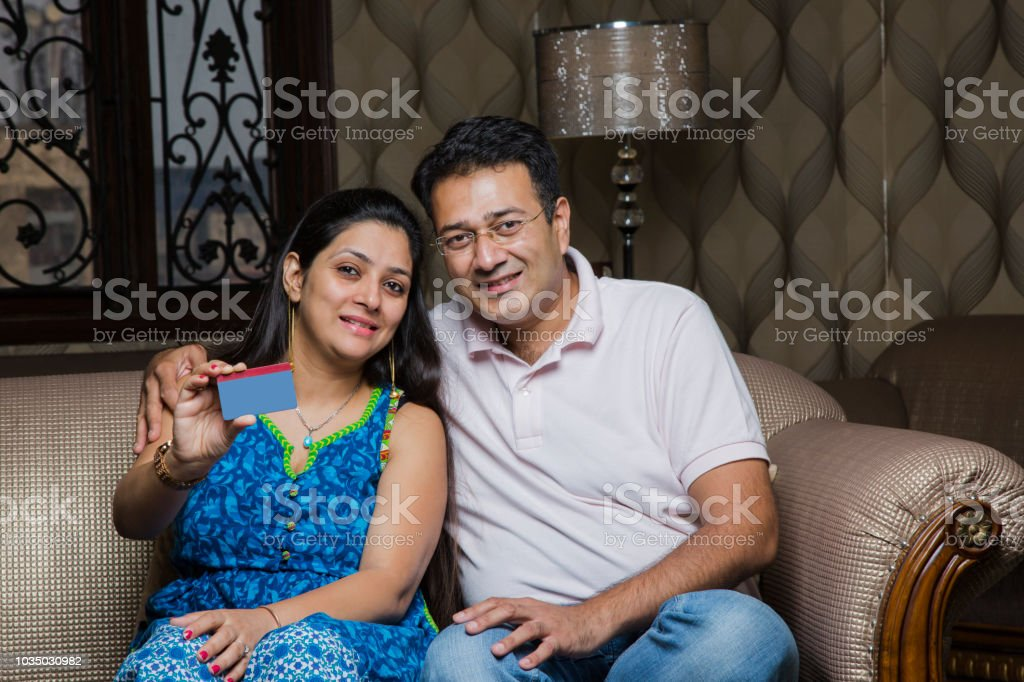 Couple for male mature looking Mature
