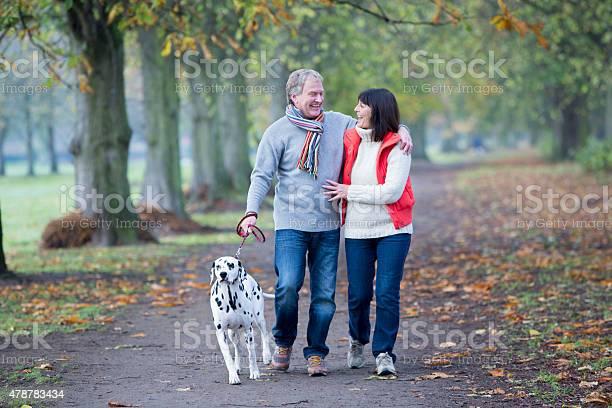 Mature couple walking the dog picture id478783434?b=1&k=6&m=478783434&s=612x612&h=kiplo4xl2v7wdtbxfj8vse15vd ggbj0jbox6pdwlb4=