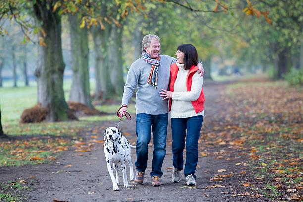 Mature couple walking the dog picture id478783434?b=1&k=6&m=478783434&s=612x612&w=0&h=ti  btffim4jnhnqdnxr8jneoeyv357 rg3dh7zn7nc=