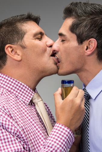 Dating mit älteren männern christian blog