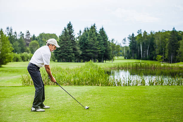 Best Senior Swinger Stock Photos, Pictures  Royalty-Free -7061