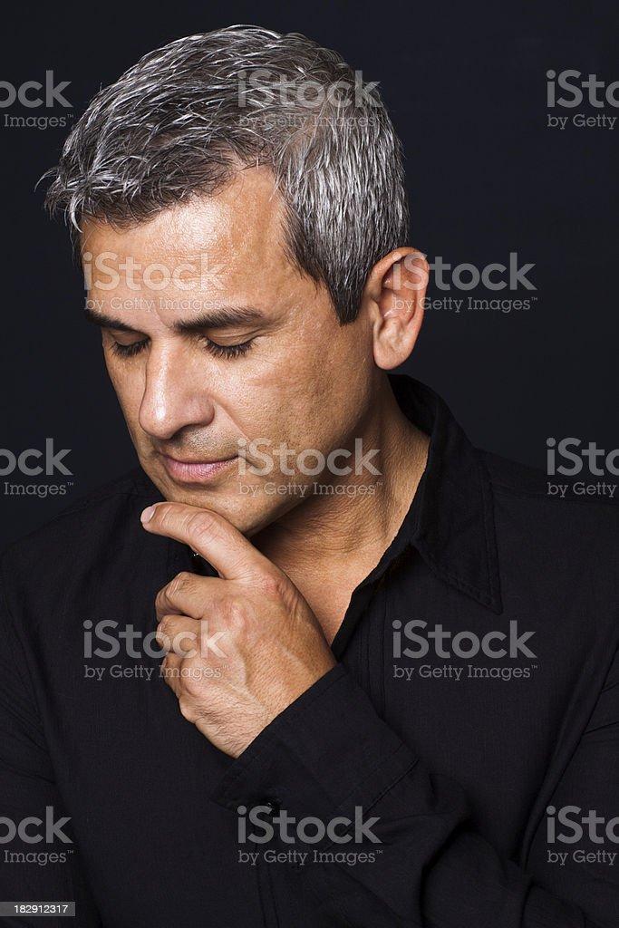 Hot interracial gay fucks tight ass