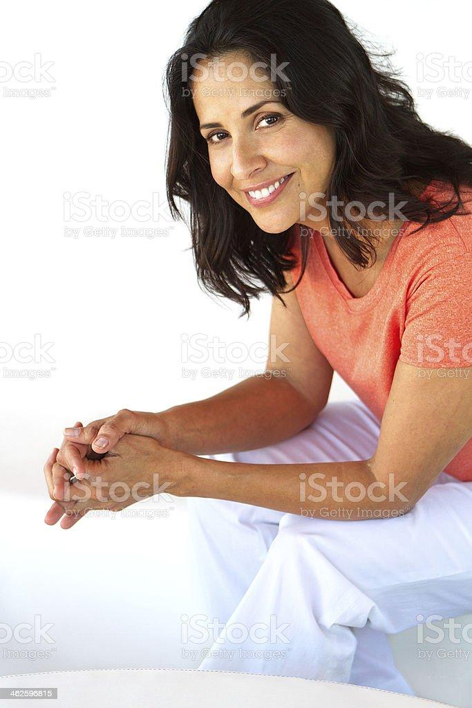 Hot latina women pics