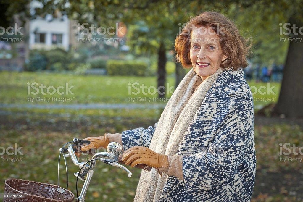 Johana escort toulouse