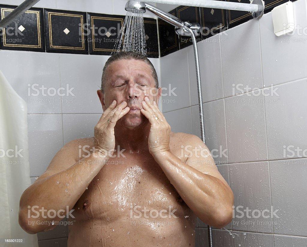 Black boobies porn girl