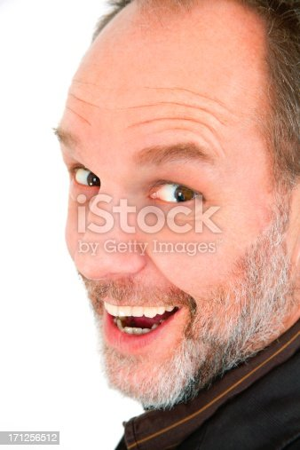 637538262istockphoto Mature man 171256512