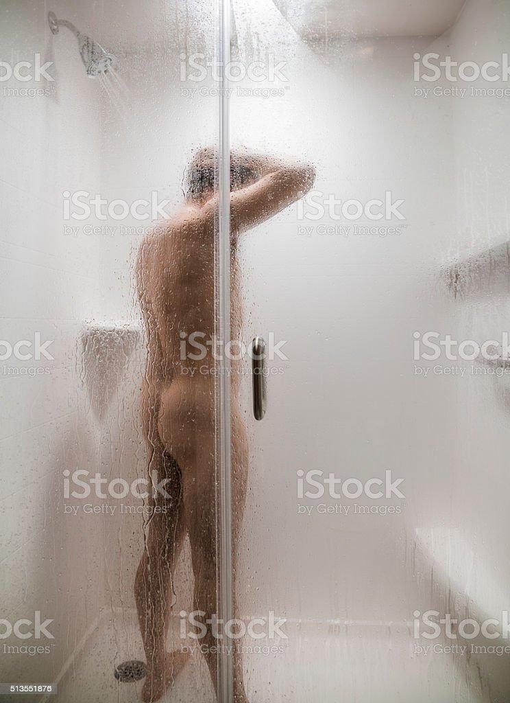 Nero granny sesso porno