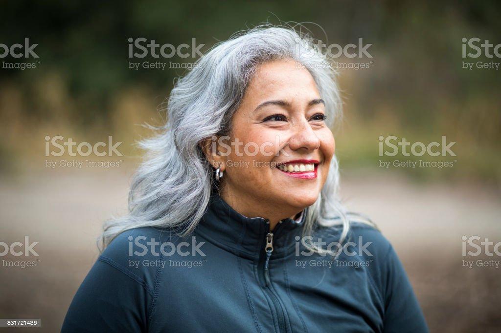 reife mexikanische Frauen Bilder