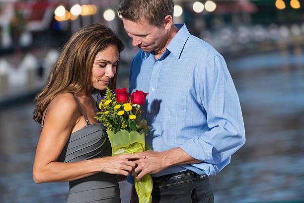 paginas para casados