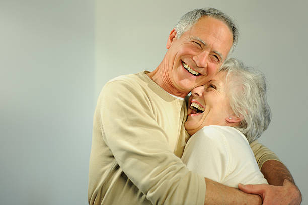 Royalty Free Sexy Senior Citizens Pictures, Images And -4167