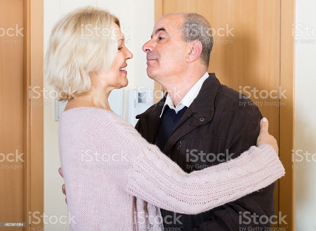 RAQUEL: Mature bra sex