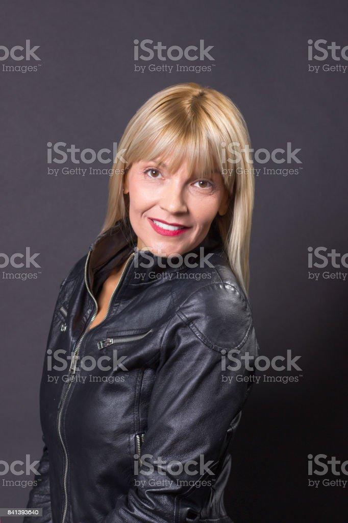 Heidi s old pussy