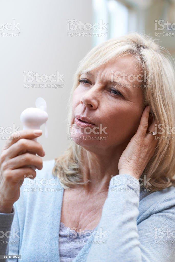Jacquelin pornstar milfcruiser