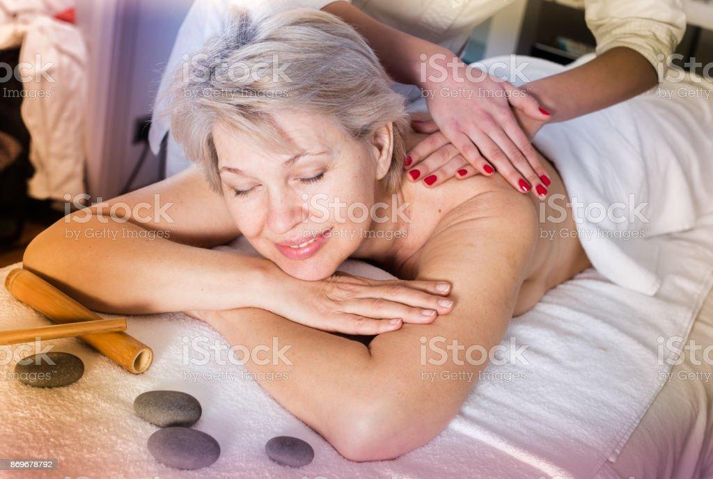 Lustige sexpannen bilder