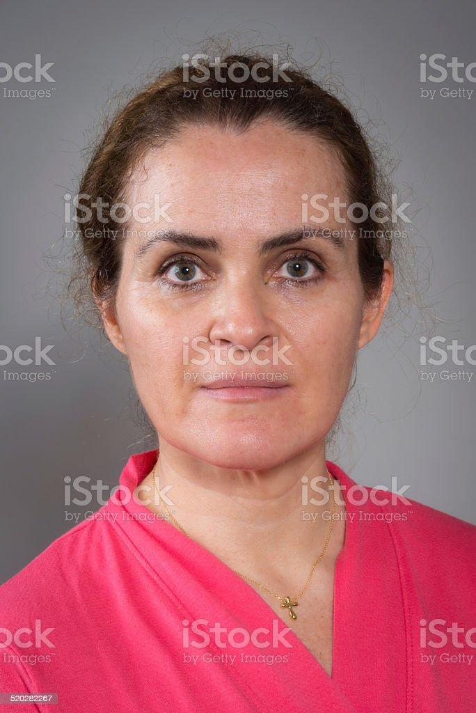 brunette lesbian hardcore licking