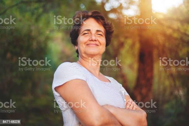 Mature woman smiling picture id847148028?b=1&k=6&m=847148028&s=612x612&h=zgkswkywgxufrvlpsjfsnj794jjhslcg r8a6fvqd1m=