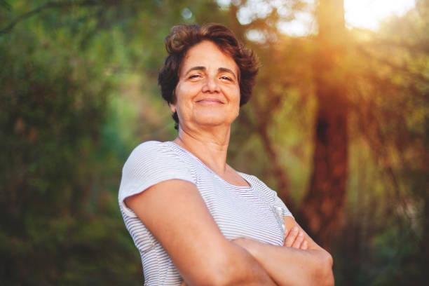 Mature woman smiling picture id847148028?b=1&k=6&m=847148028&s=612x612&w=0&h=zfo65hdsvwnjncqz 90iwkq6xge84vqyh7ty 4qyj1q=