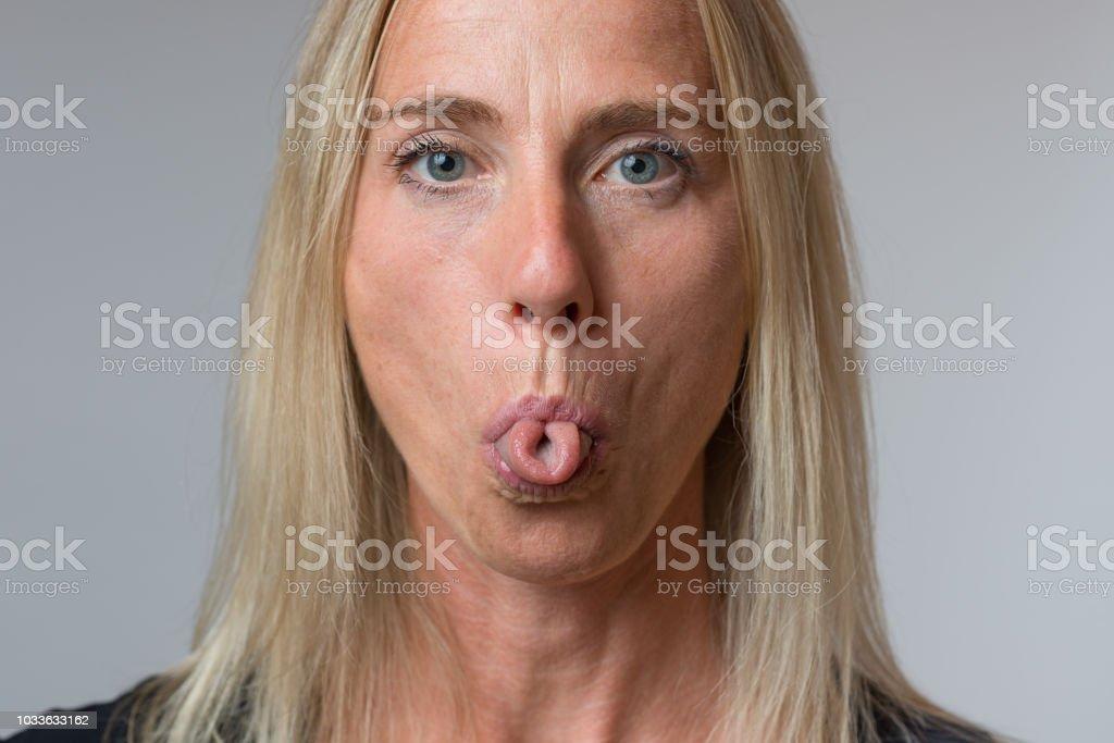 Donne mature cam [PUNIQRANDLINE-(au-dating-names.txt) 22