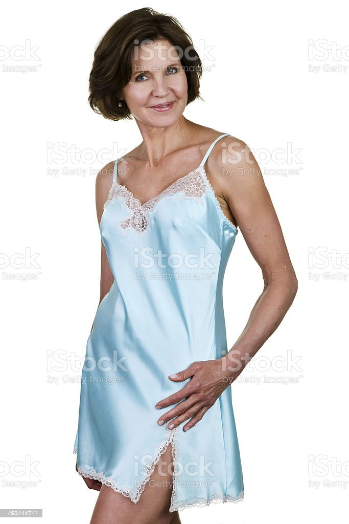 royalty free cougar woman pictures, images and stock photos - istock