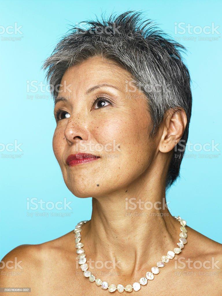 Darmowe Nagie Zdjęcia Starszych Kobiet