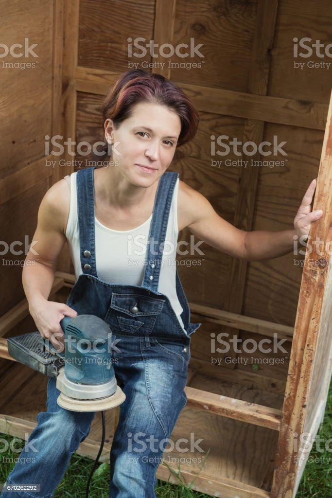 pics-of-mature-amateur-xxx-slave-positions