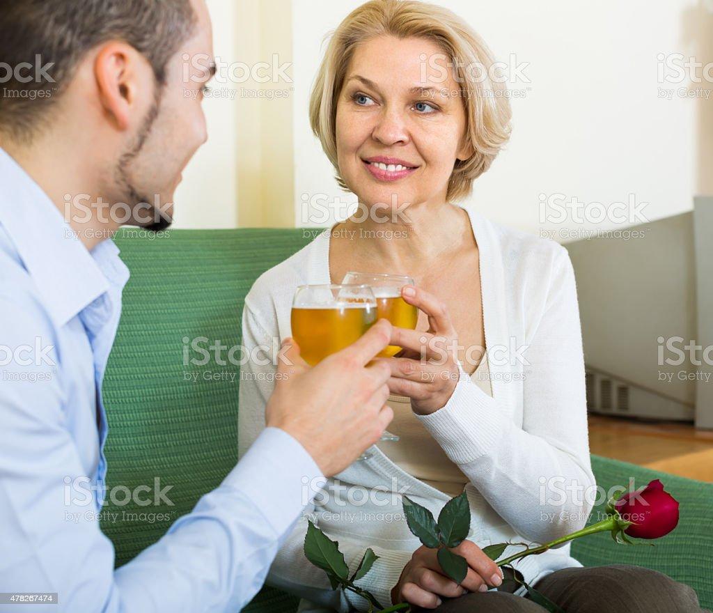 kvistofta romantisk dejt