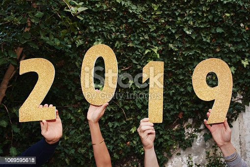 1069595584 istock photo May 2019 be your best year yet 1069595618