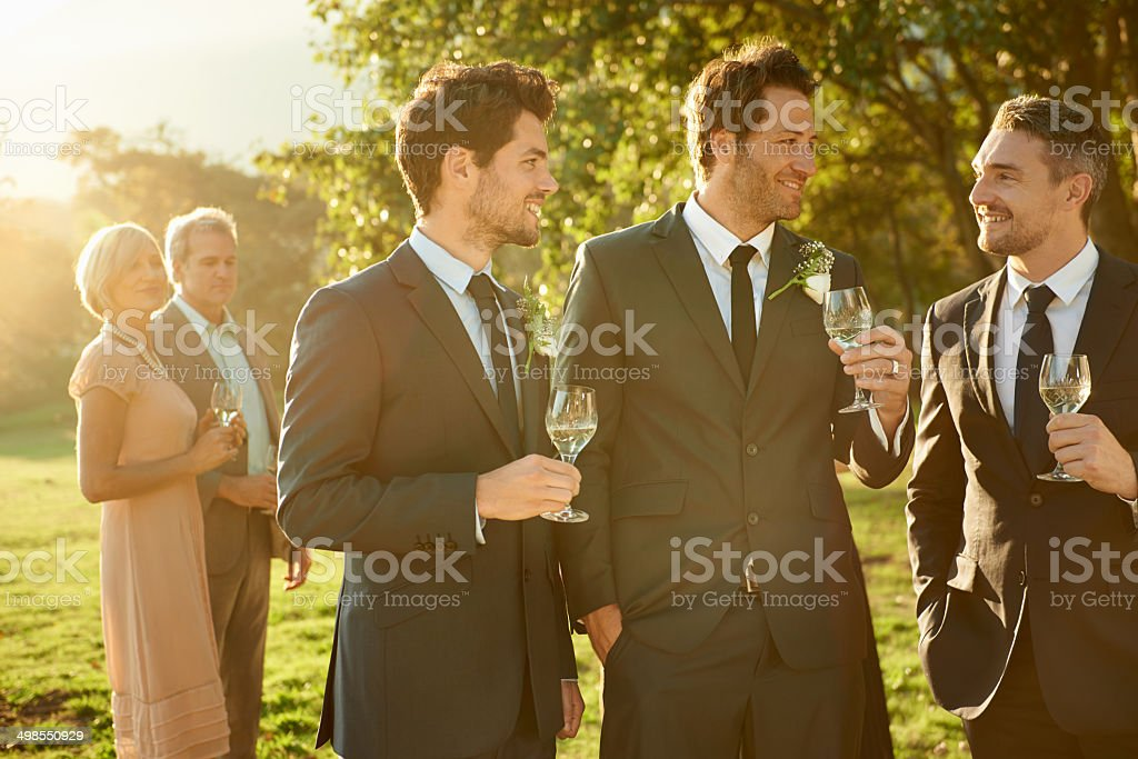 May it be far better than worse stock photo